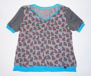 Zebra_Shirt