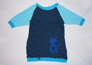 Fuchs-Shirt